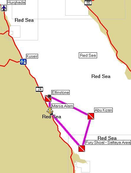 abu kizan route.jpg
