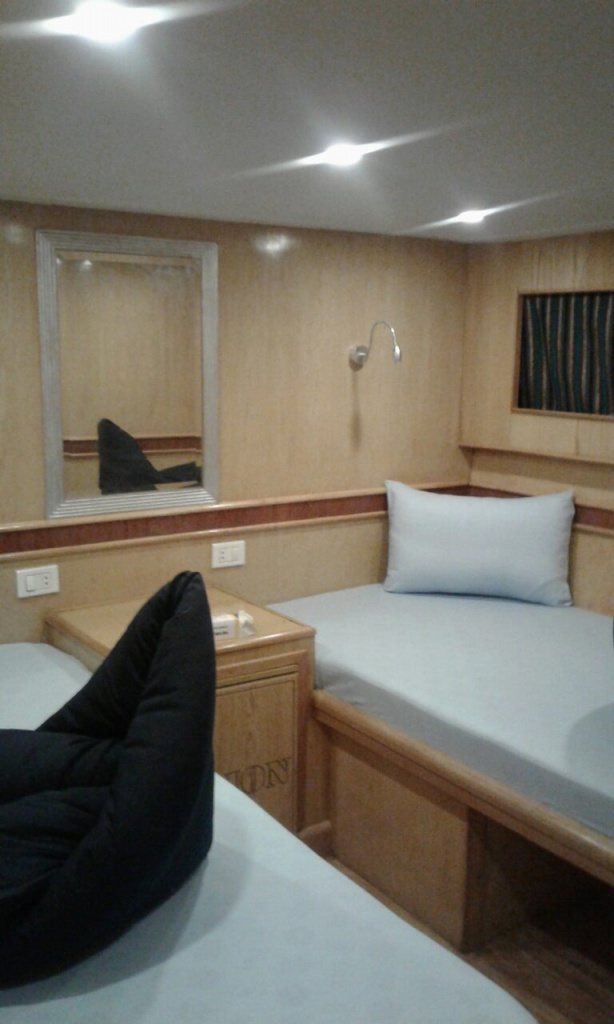 Orion_Cabin4.jpg