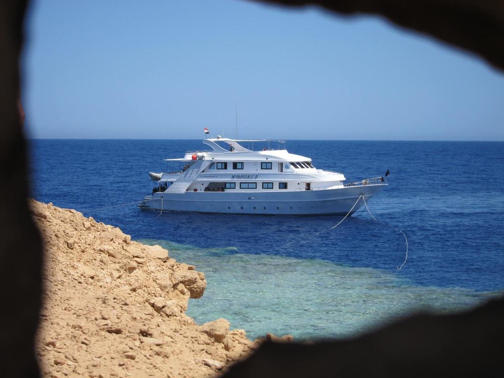 Al_far-boat-4.jpg