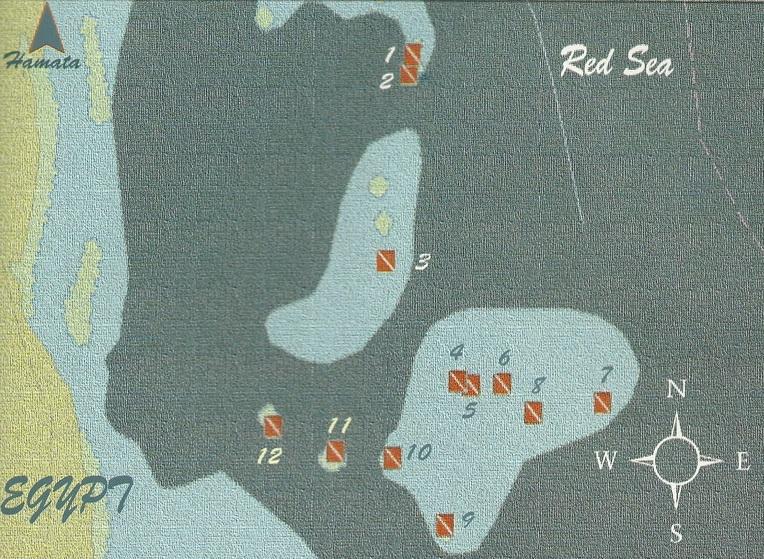 StJohnsareadivesitesmap.jpg