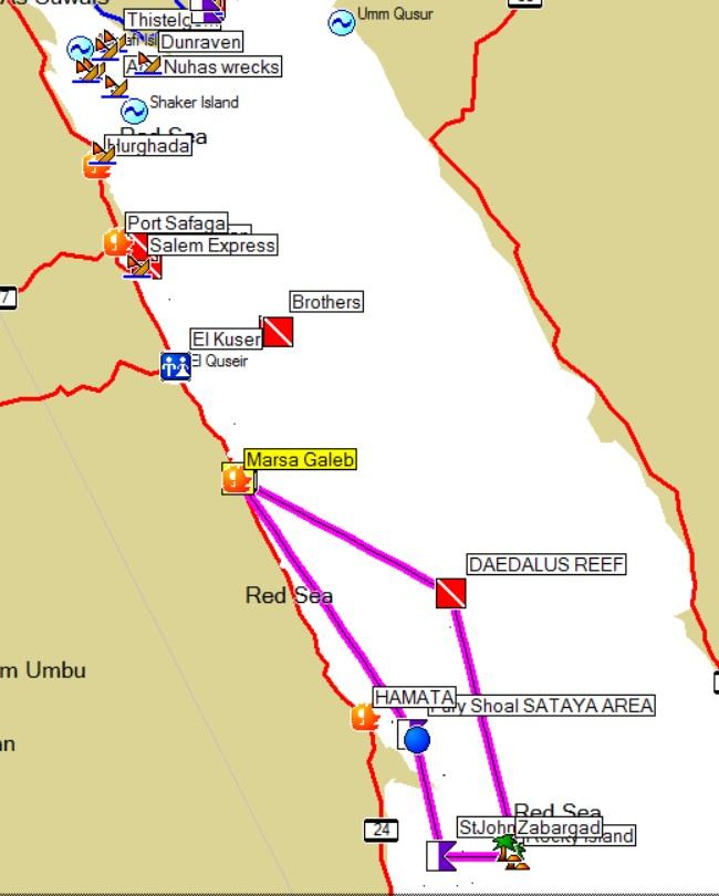 Daedalus, Rocky, Zabargad MAP.jpg